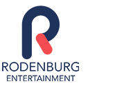 Rodenburg Entertainment